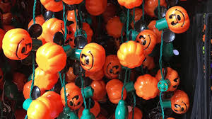 new disneyland halloween 2017 merchandise youtube