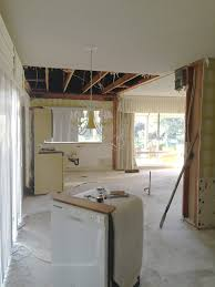 Interior Designs For Kitchens by 70 U0027s Kitchen Remodel Cre8tive Designs Inc