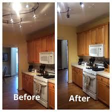 Halogen Kitchen Lights Decoration In Halogen Kitchen Lights About Interior Design Plan