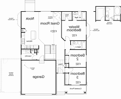 custom built home plans homes floor plans inspirational five things about custom