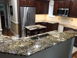 kitchen island with raised bar kitchen island and raised bar with granite countertops