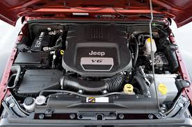 jeep motor 2015 jeep wrangler reviews and rating motor trend