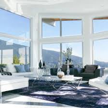 home decor vancouver bc affordable luxury home staging in vancouver interior design services