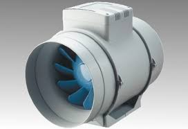 reversible wall exhaust fans just ventilation bathroom ceiling exhaust fans wall fans