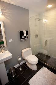 small bathroom ideas basement bathroom furniture ideas walk in