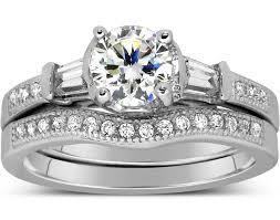 beautiful wedding ring ring beautiful wedding ring sets 15 beautiful budget friendly