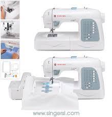 singer sewing machines singer www singersl com