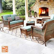 fantastic elegant outdoor living patio furniture elegant outdoor