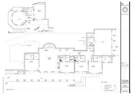 Oak Creek Homes Floor Plans 1398 Oak Creek Canyon Rd Montecito A Luxury Home For Sale In