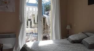 chambre chez l habitant capbreton chambre privée chez l habitant book bed breakfast