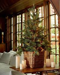 park hill collections blue spruce 54 artificial tree