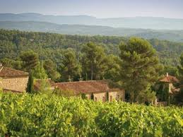 french equestrian properties superb equine properties for