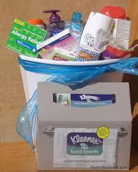 what to put in a sick care package 153 best care packages images on deployment