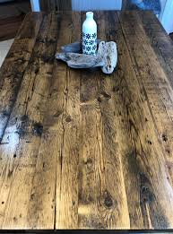 how to stain pine table 60 white pine table metal base wood de