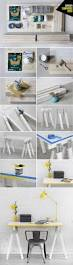 inspired diy desk ideas a little craft in your day