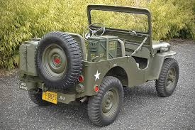 custom willys jeep auction block 1947 willys cj2a jeep hiconsumption