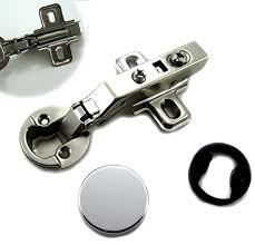 glass door hinges for cabinets dia 1