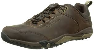 merrell moab waterproof hiking shoes for sale merrell helixer