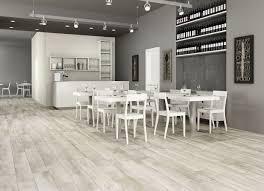 florida wood indoor tile floor for floors porcelain stoneware wood