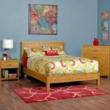 Bamboo Platform Bed Beds Archives Epoch Design