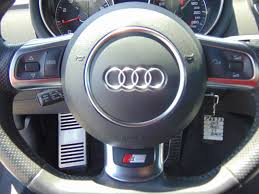 2013 audi tt coupe for sale in lachine quebec 1305151994 the