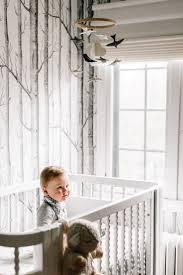 286 best kiddos images on pinterest children room and baby room