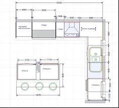 large kitchen floor plans kitchen cabinet layout medium size of kitchen floor plans kitchen