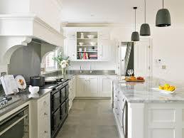 Fitted Kitchen Ideas by Bespoke Kitchen Designers Rigoro Us