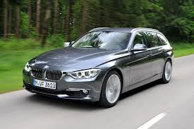 bmw minivan 2014 2014 bmw 3 series reviews and rating motor trend