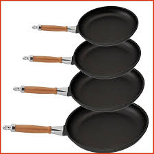 cuisine à la poele poele cuisine haut de gamme beautiful pole induction de qualit