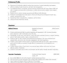 veterinary technician resume marvelous design ideas veterinarian