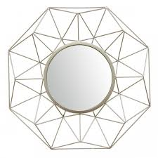 Home Decor Accent Stratton Home Decor Accent Mirrors At Homelement