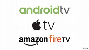 apple apps on android dw smart tv apps for apple tv android tv sony lg samsung dw
