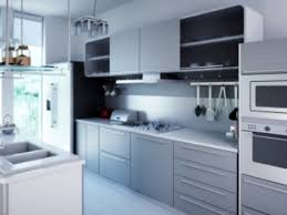 commercial kitchen cabinets stainless steel marvelous values of