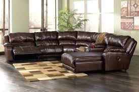 Corduroy Sectional Sofa Ashley Furniture Sectional Cover Ashley Sectional Sofa Set Ashley