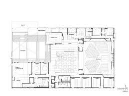 church sanctuary floor plans related keywords sanctuary floor