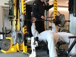 watch pittsburgh steelers linebacker james harrison crush a crazy