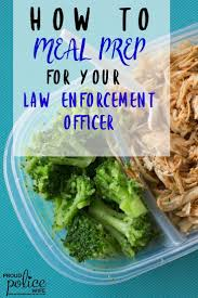 top 25 best police officer wife ideas on pinterest police