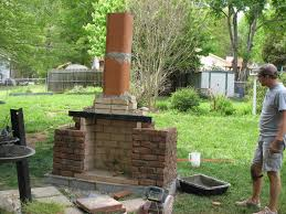 fireplace chimney design chimney outdoor fireplace gqwft com