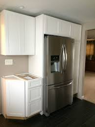 refacing kitchen cabinets cost refacing kitchen cabinets best of how much do kitchen cabinets