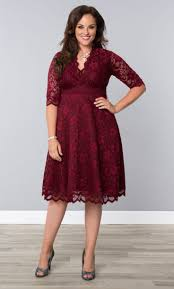 Red And Black Party Dresses Best 25 Plus Size Dresses Ideas On Pinterest Curvy Dress