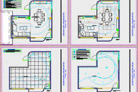 draw room layout 22 draw living room layout the yellow cape cod updated traditional