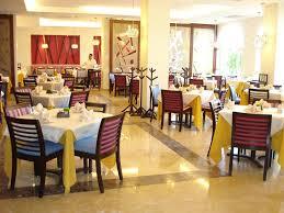 castelo hotel veracruz mexico booking com