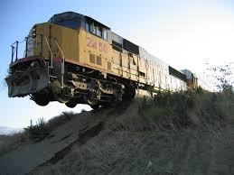https www bing com images search q u003dtrain wrecks transportation