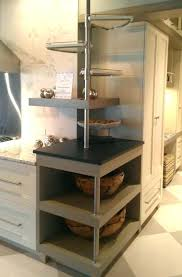 open shelf corner kitchen cabinet how to organize upper corner kitchen cabinet 5 guides using the