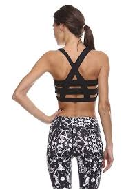 for women workout clothing and lululemon on pinterest