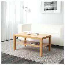 ikea stockholm coffee table coffee table ikea stockholm coffee table surfboard review