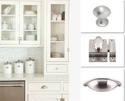 choosing hardware for white kitchen cabinets the definitive cabinet hardware shopping guidee
