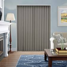 Pictures Of Window Blinds And Curtains Blinds 2go Designer Window Blinds For Your Home