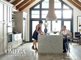 omega kitchen cabinets reviews omega cabinets omega cabinets omega kitchens cost beautiful tourism